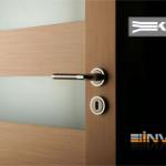 fotografia reklamowa drzwi