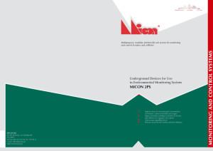 projekt graficzny katalogu dla firmy