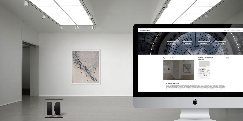 tomasz cichowski website